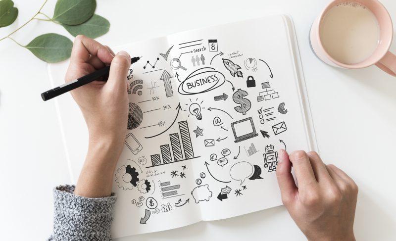 SEO | Digital Marketing | Web Design